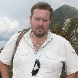 В. Мальчевский