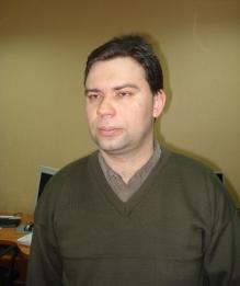 И. Васильев